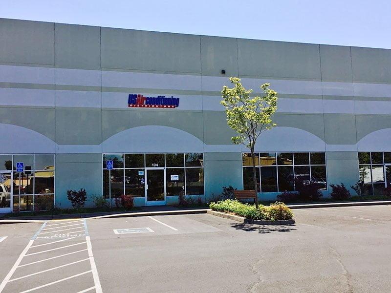 USACD Santa Rosa