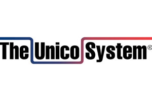 Unico System