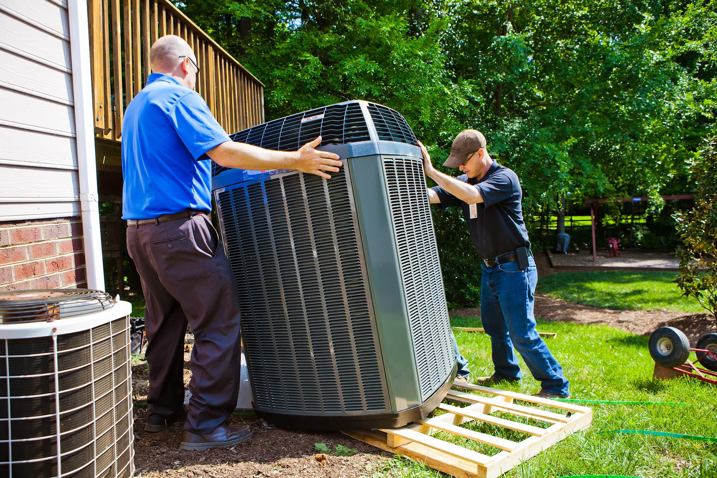 Common Problems HVAC Contractors Make | US Air Conditioning
