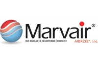 Marvair-logo