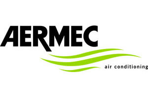 Products | US Air Conditioning Distributors
