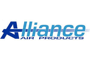Alliance Air Products
