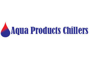 Aqua Air Products