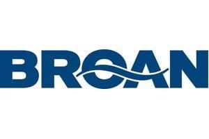 Broan