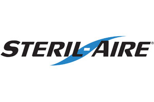 Steril-Aire