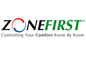 ZoneFirst